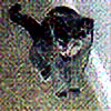 iris1999's avatar