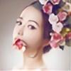 Iris200808's avatar