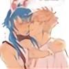 irisa1107's avatar