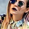 irisaa's avatar