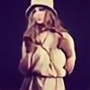 irisabout's avatar