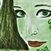IrisAmanda's avatar