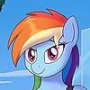 irisarco's avatar