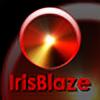 irisblaze's avatar