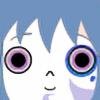 IrisBrudd's avatar