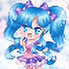 iriscilla's avatar