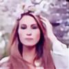 IrisCnlPhotographie's avatar