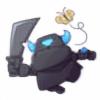 IrisCommeToi's avatar