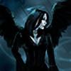 IrisCryedOceans's avatar