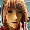 IrisDeveraux's avatar