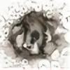 IrisGitik's avatar