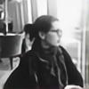 IrisGrass's avatar