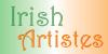 Irish-Artistes