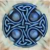Irish-Baby's avatar
