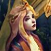 irish-blackberry's avatar