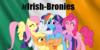 Irish-Bronies's avatar