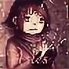 Irish-Dark-Faerie's avatar