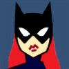 irish-eyes2's avatar