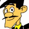 Irish-Settler's avatar