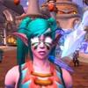 irish-sun's avatar