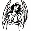 Irish-time-keeper's avatar