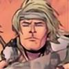 Irish-Warrior's avatar