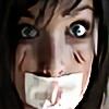 Irish-Wolverine's avatar