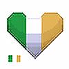 irish2012's avatar