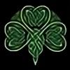 irish2u's avatar