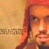 irishais's avatar