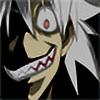 IrishAnon's avatar