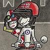 IrishBecky's avatar