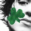 IrishBreeze's avatar