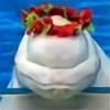 irishcake's avatar