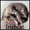 Irishcat's avatar