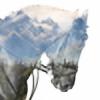 irishchromebird's avatar