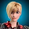 Irishclove's avatar