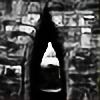 irishcompass's avatar