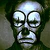 irishconnection's avatar