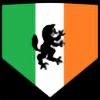 IrishDog41's avatar