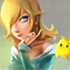 irishdrunk97's avatar