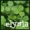 irishelysia's avatar