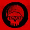 irishfist123's avatar