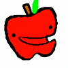 irishgirl217's avatar