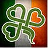 irishgirldesigns's avatar