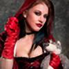 irishgoddess719's avatar
