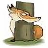 IrishGreenberg's avatar