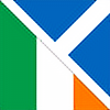 irishhighlander's avatar