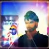 Irishk9's avatar