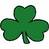 Irishlady's avatar